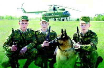 Чаще всего в Беларусь нелегально пытаются попасть вьетнамцы