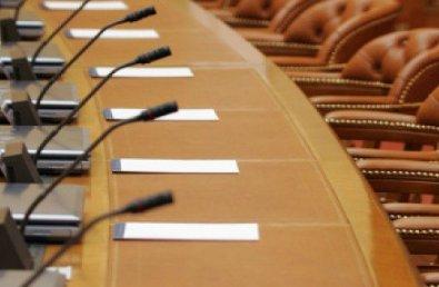 Министры в январе проведут выездные приемы граждан