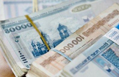 Белинвестбанк получит субординированный кредит от ЕБРР в середине декабря